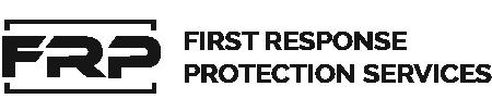 FRPS Logo
